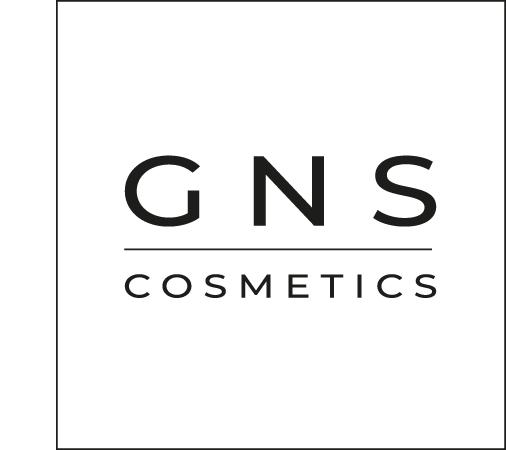 Global New Skin Cosmetics